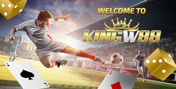 Casino Chips Only Free And Honest Online Casinos A comprehension
